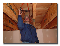 Retrofit Your Home With Radiant Heat A Terrific